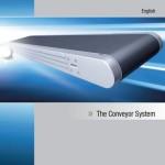 Conveyor Catalogue