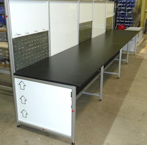 ProductionBench-1