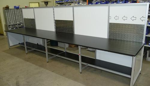 ProductionBench-2
