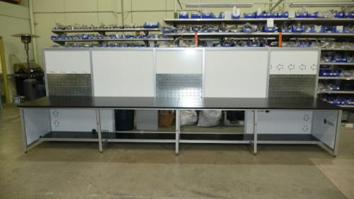 ProductionBench-3