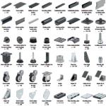 Icon Accessories