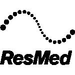 ResmedLogoSmall