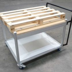 IconEuropallet-Link to our page on this product