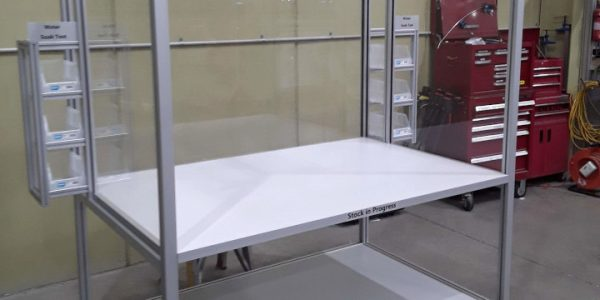 ProductTestingBench1-6