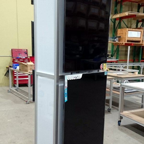 TV Display Stand